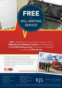 A4 Advert_free will writing service